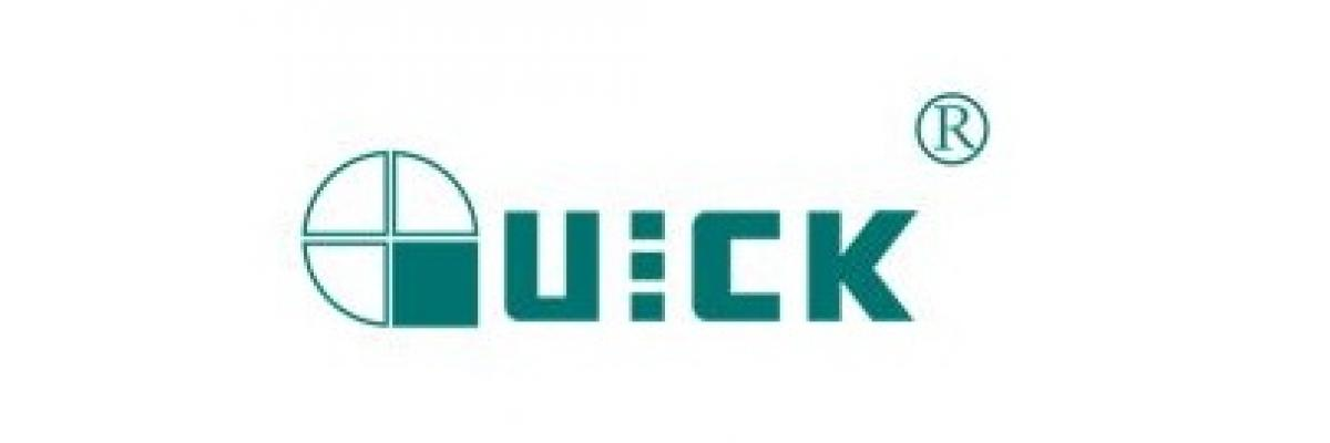 كويك - QUICK