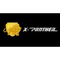 X-PANTHER