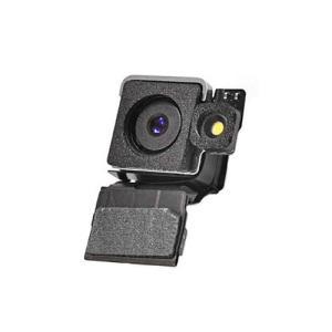 الكاميرا الخلفية أيفون 4S