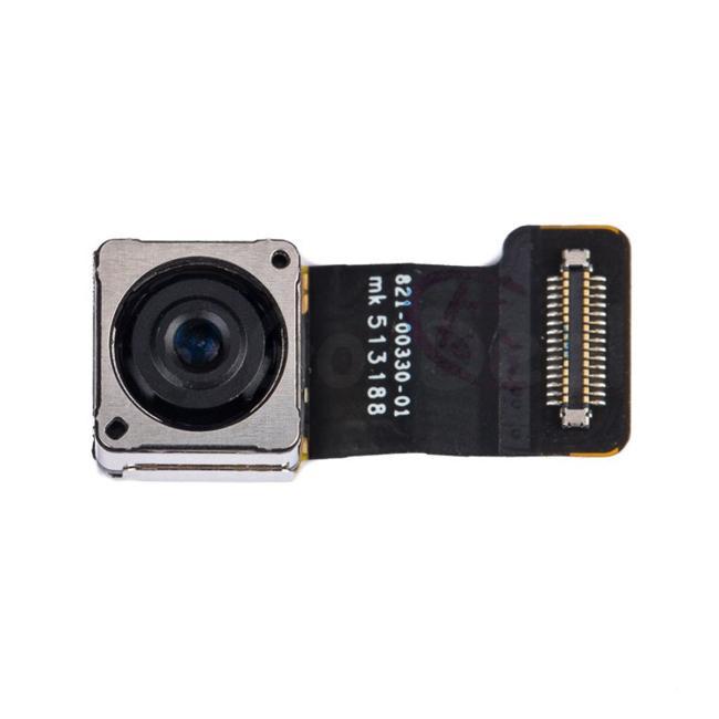 الكاميرا الخلفية أيفون SE
