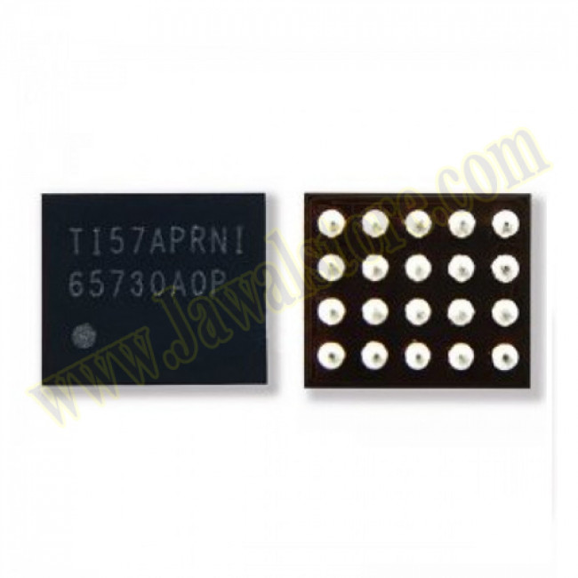 اي سي الشاشه لايفون  6  - 6  بلس - Display Touch Power Supply IC U3 U1501 65730 for iPhone 6 6Plus