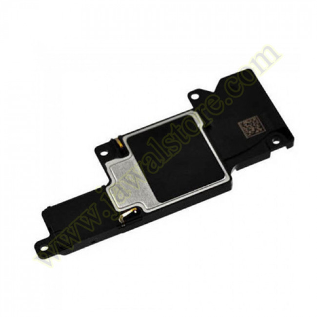 سبيكر - جرس ايفون 6 بلس