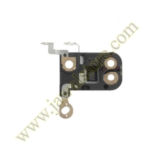 هوائى ايفون 6S بلس - ( GPS )