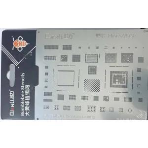 شبلونه Qianli ايفون QS04 PhoneX/8/8P