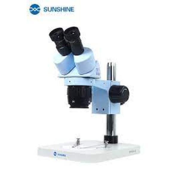 sunshine st6024-b1   ميكروسكوب
