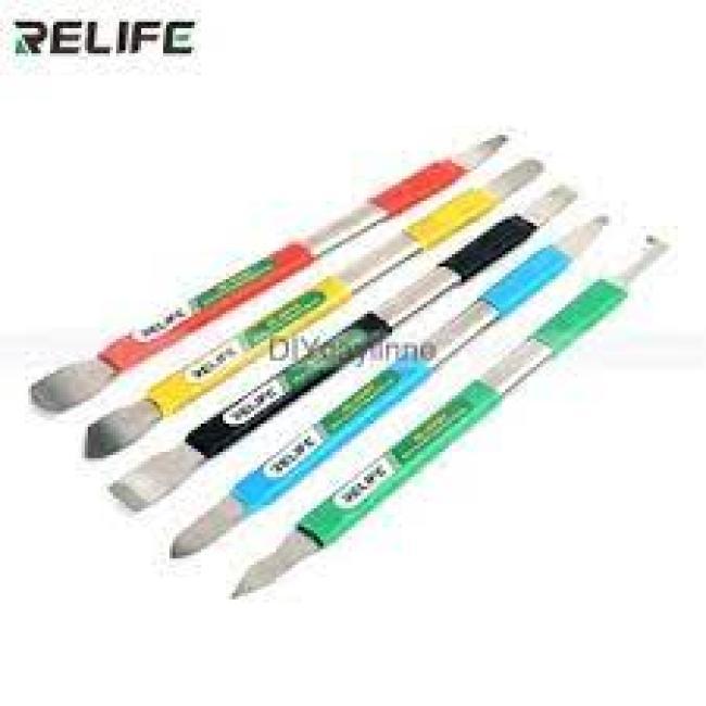 ادوات فك وتنضيف  RELIFE RL-049A