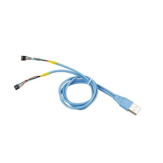IPHONE REPAIR POWER CABLE RL-908C