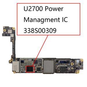 Phone 8 8Plus power management ic u2700