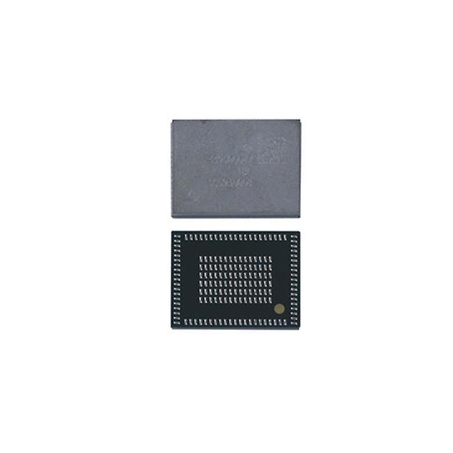 For iPad Mini 4 - iPad Pro 12.9 - Wifi IC - 339S00047 - ايباد ميني 4 اي سي واي فاي