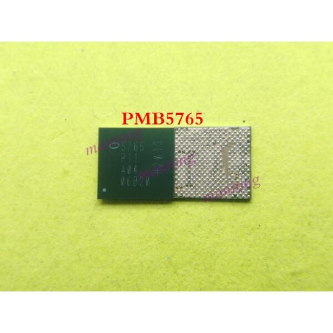 IC XCVR_K PMB5765 Iphone 11 - 11pro - 11 pro max