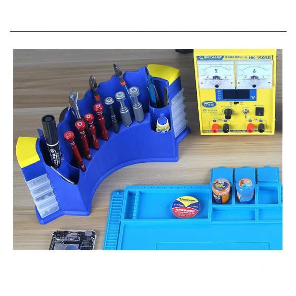 وحدة تنظيم معدات الصيانة من ميكانيك - MT-BR10